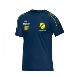 T-Shirt Classico...
