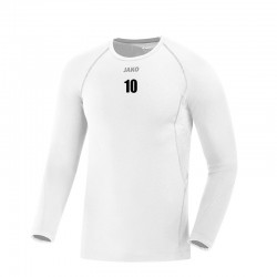 Longsleeve Compression 2.0...